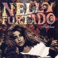 Folklore/Nelly Furtado