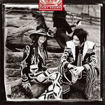 Icky Thump/The White Stripes