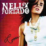 Loose/NELLY FURTADO