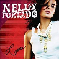 Loose/NELLY FURTADO