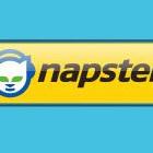 Napstar Japan