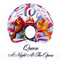 オペラ座の夜 Anniversary Edition