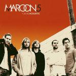 1.22.03 Acoustic / MAROON5
