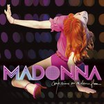 Confessions on a Dancefloor/MADONNA