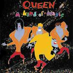 A Kind of Magic / QUEEN