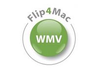 Flip4Mac ユニバーサルバイナリ