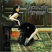 Vanessa Carlton / Harmonium