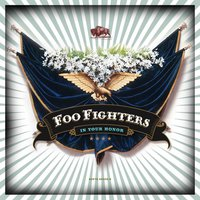 In Your Honour / Foo Fighters