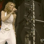 Madonna Newシングル名決定
